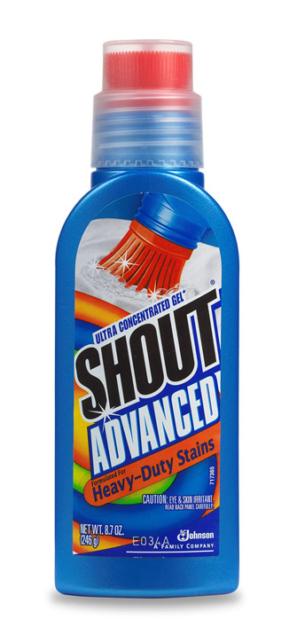 shout-advanced-ultra-concentrated-gel-brush