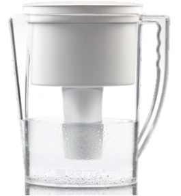 slim-brita-filter-water-pitcher