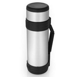 thermos nissan healthy food