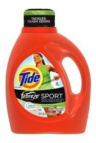 tide-plus-febreze-freshness-sport