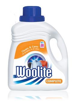 woolite-complete