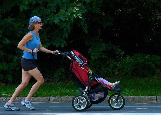 worst-jogging-strollers