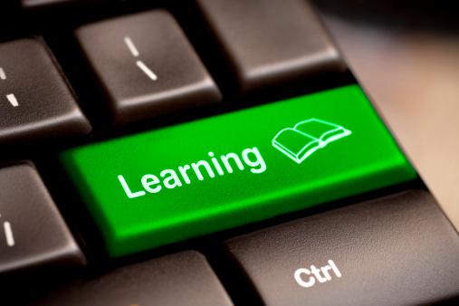 Capella University Reviews   Viewpoints Articles