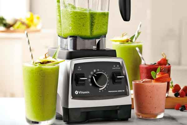 vitamix 750 review: worth the expensive price tag | viewpoints