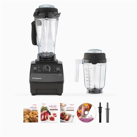 Vitamix recipes can replace other kitchen appliances viewpoints each vitamix comes with recipes books and accessories to help you make the most of this high end appliance forumfinder Choice Image
