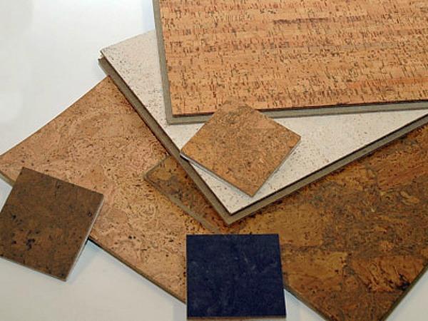 Cork flooring review cork flooring