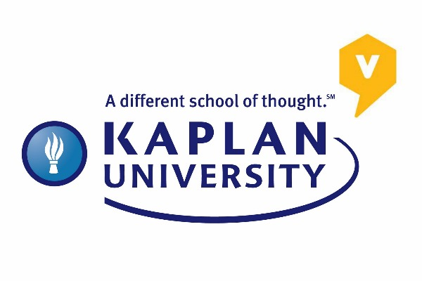 kaplan university cm107 Cm107 homework help - post homework questions, assignments & papers get answers from premium tutors 24/7.