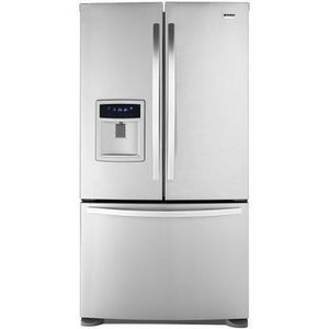 Refrigerator Head To Head Kenmore Vs Whirlpool