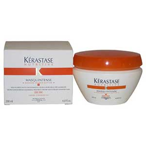 best deep conditioner l 39 oreal kerastase masques viewpoints articles. Black Bedroom Furniture Sets. Home Design Ideas