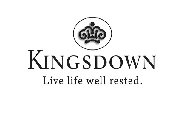 kingsdown mattress reviews kingsdown mattress logo