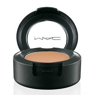 mac-studio-finish-concealer