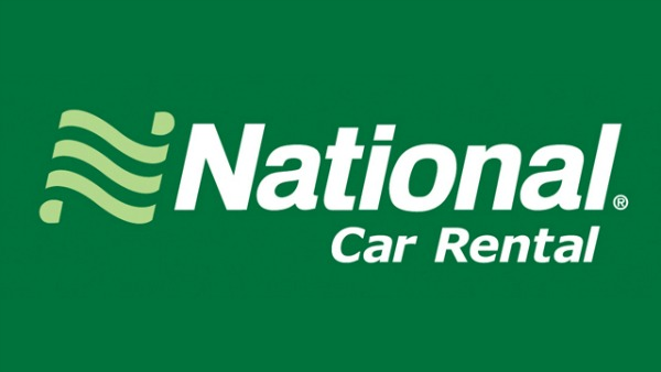 enterprise rent a car target market Identifying the leads of target market through referrals and  enterprise holdings/enterprise rent-a-car/alamo rent a car and national car.