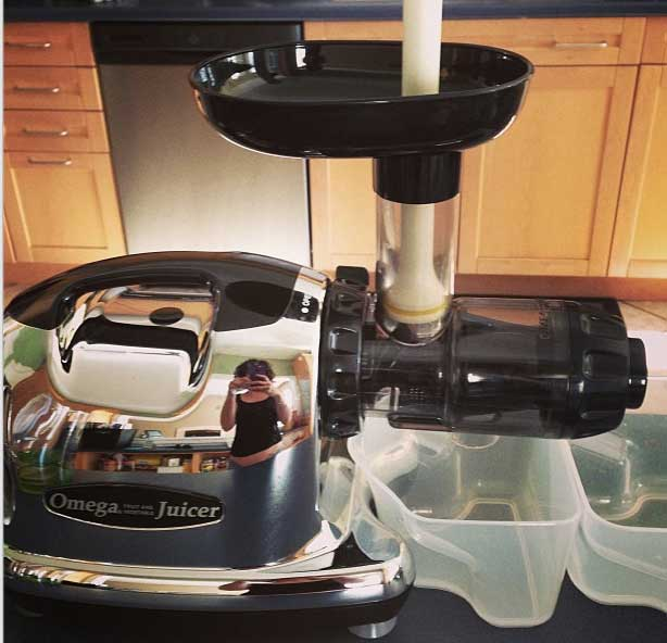 Omega Juicer. The. Omega For Leafy Greens. Best Omega Masticating Juicers. Omega Nc900 Hdc Parts ...