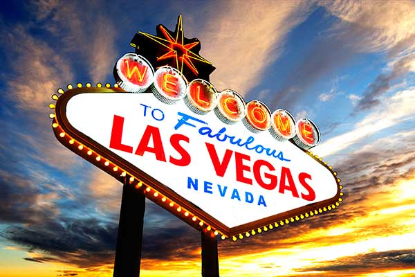 """They say, """"What happens in Vegas, stays in Vegas""""... but that doesn't include bad reviews. Those end up on Viewpoints."""