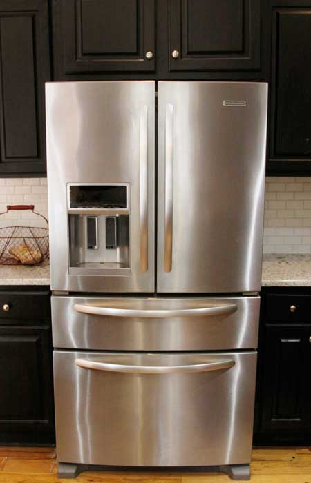 Kitchen Remodeling Create Great Meals Get A Great Deal