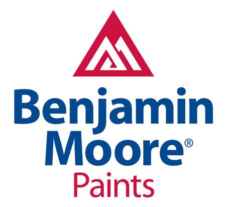 Benjamin-Moore