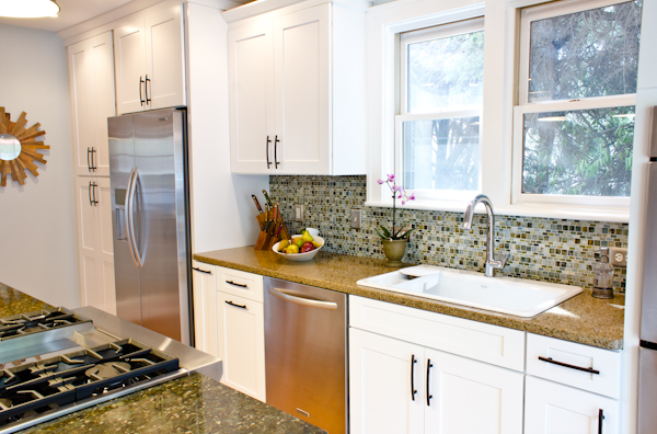 Kitchen Remodeling Investing In Appliances That Will Last