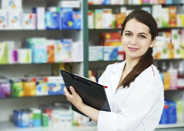 Drugstore.com: Eliminate the Wait When Stocking Up On Necessities and Prescriptions