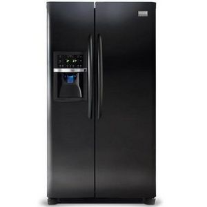 Home Depot Refrigerator Find A Great Deal With Fall Sales