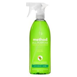 Method Cucumber All-Purpose Cleaner