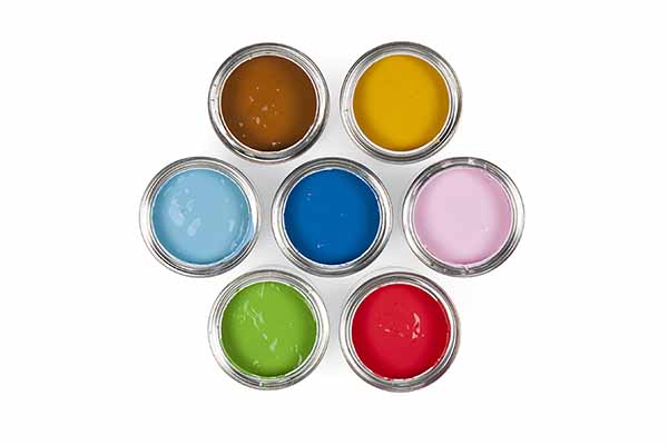 Sherwin Williams Paint Reviews: High Quality But a Bit Pricey