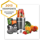Magic Bullet NutriBullet NBR-1201