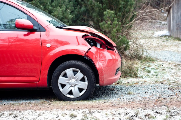 The General Car Insurance: You Don't Always Get The Best Deal With The General Car