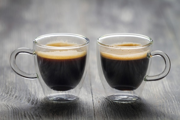 coffee articles 2013