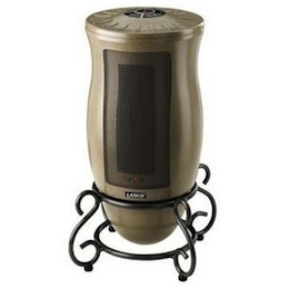 Will a Lasko Space Heater Keep You Warm This Winter