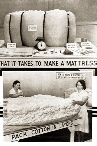 Should You Choose Verlo For Your Next Mattress?