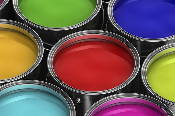 Olympic paint choose the right finish or you 39 re in for a Olympic premium exterior latex paint review