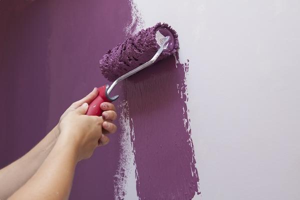 Valspar Signature Paint Valspar Paint You'll End up