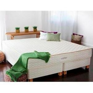 Savvy Rest Serenity Latex Mattress Is Not Worth the Price