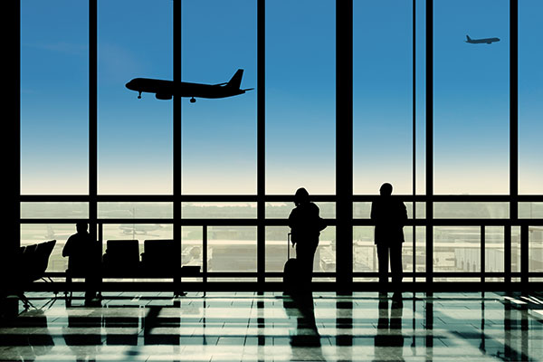 Best Airline Rewards Program
