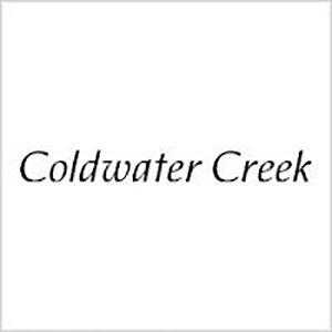 coldwatercreek-logo