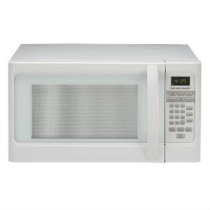 Hamilton Beach Microwaves