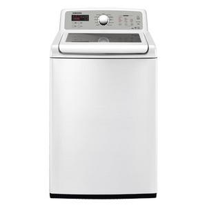 worst washing machine reviews