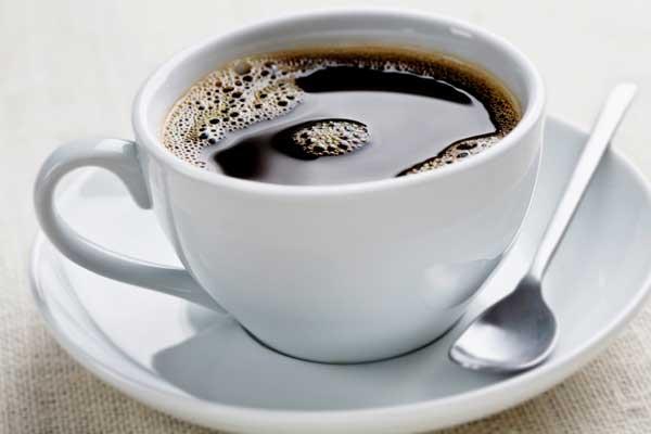 Cuisinart Coffee Maker Funny Taste : Cuisinart Coffee Maker: