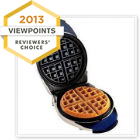 Top-Waffle-Makers-Proctor-Silex