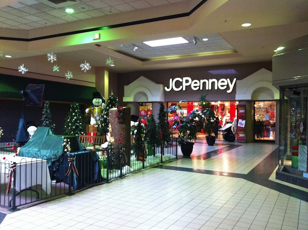 Decorating Ideas > Holiday Shopping Guide You'll Find All Your Fun And  ~ 192459_Jcpenney Thanksgiving Decorations