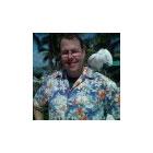 Jason Van Steenwyk Content Writer