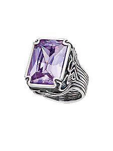 Silpada Jewelry reviews