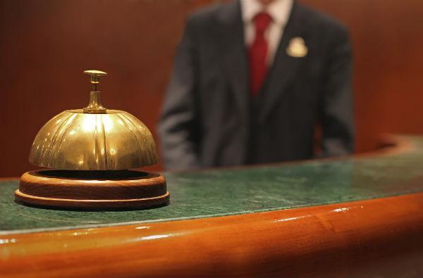 best hotel rewards credit cards