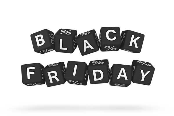 Black Friday  Deals Kitchen Appliances