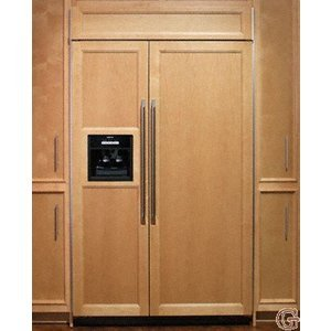 Upgrade Your Kitchen With Counter-Depth Refrigerators | Viewpoints ...
