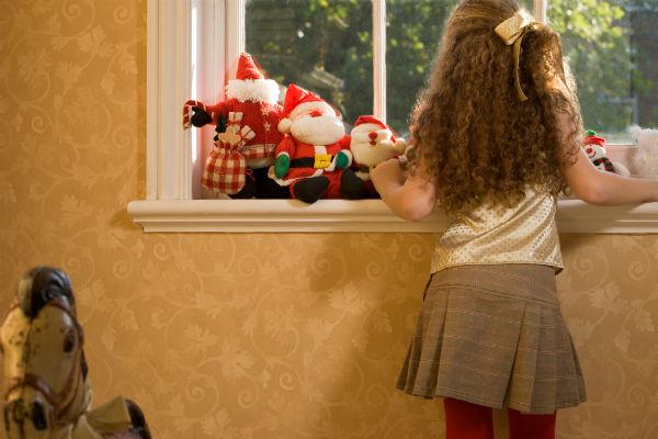 online-shopping-for-kids-toys