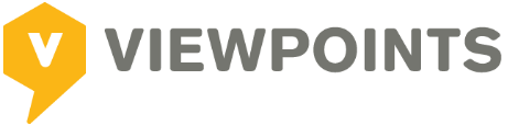 viewpoints-logo