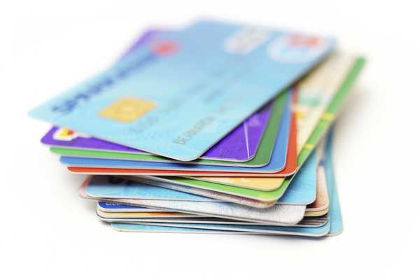 The best balance transfer cards will help you take control of your debt and give you more time at 0 percent APR to pay off your credit card debt.