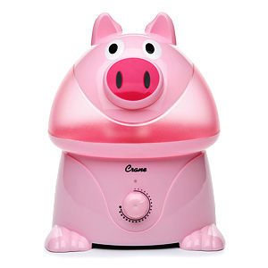 Best Humidifier For Infants And Babies Will Prevent Winter