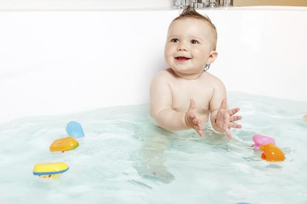 dangerous bath toys